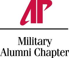 Military Alumni Chapter Dinner & Scholarship Endowment