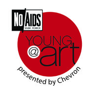 Young@Art presents A Night Of Dance with Rashaun...