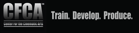 Free Preview The Actor's Gym - Train. Develop. Produce.