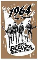1964 The Tribute - A Stunning Concert in Fort Worth, TX