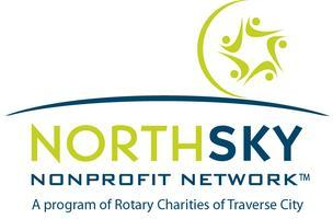 Break for Lunch: Crowd Funding for Your Nonprofit