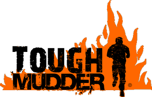 Tough Mudder Wisconsin-Parking