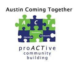 Austin Early Childhood Symposium