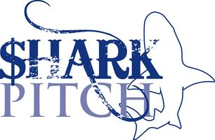 Shark Pitch Atlanta