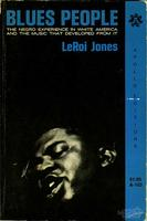 Conversations in Black Freedom Studies: The Blues...