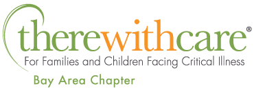 Kids Day of Service: There with Care Workshop