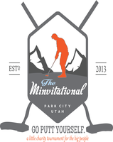 1st ANNUAL MINVITATIONAL presented by CooperWynn Real...