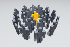 Maximizing Income by Building Relationships