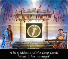 The Goddess and the Crop Circle: Unraveling the...