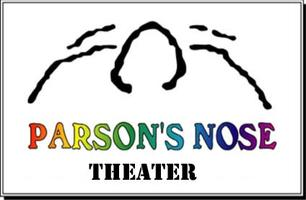 """On the Radio"" Parson's Nose Theater's 14th Season..."