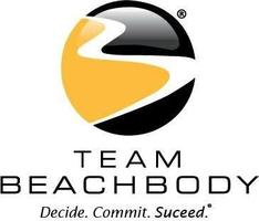 Pittsburgh Super SUNDAY EVENT- TEAMBEACHBODY
