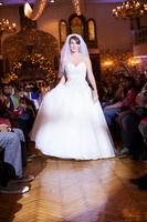 The NYC Wedding Expo