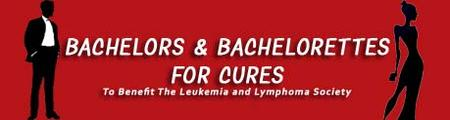Bachelors & Bachelorettes For Cures