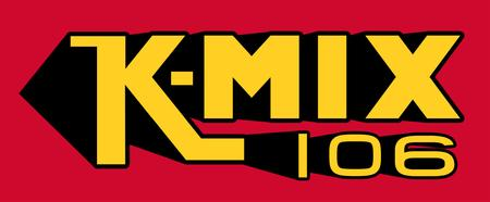 THE HT/KMIX106 25TH ANNIVERSARY MEMORIAL REUNION