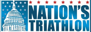 Nations Tri in DC to Benefit PAVE!