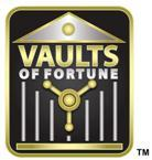 Vaults of Fortune Road Show - Anaheim