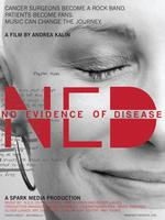 No Evidence of Disease - A Special Documentary...