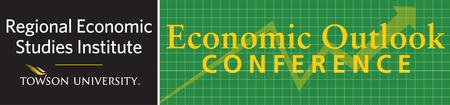 2013 Economic Outlook Conference