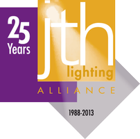 JTH 25 Year Celebration & Manufacturer Showcase with...