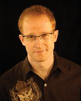 AUGUST 23 24th COMEDY WEEKEND with STEVE HOFSTETTER &...