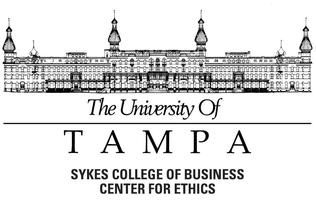 23rd Annual Business Ethics Breakfast