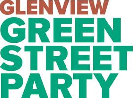 Glenview Green Street Party