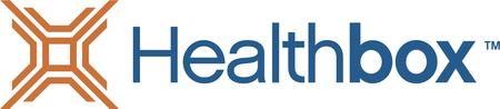 Healthbox Florida Hiring Night and Networking Open Hous...