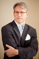 An Evening with Eric Metaxas