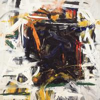 Abstraction over Time: Members' Preview
