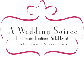 A Wedding Soiree November 2013