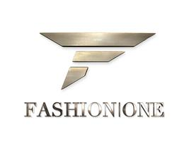 Fashion One Official Fashion Week Party