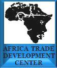 15th Annual AfrICANDO US-Africa Trade & Investment...