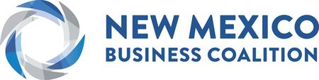 New Mexico Business Coalition HEROES Luncheon