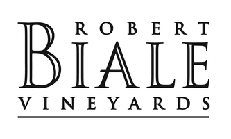 Biale Fall Release Party