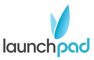 Lunch & Learn with RESTech