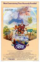 Movies in the Garden: The Muppet Movie