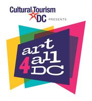 ACTIVATED! Art4All DC Social Media Launch Party