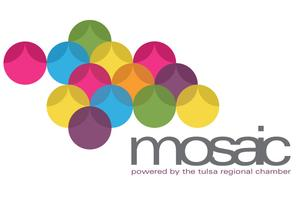 Mosaic Inaugural Economic Inclusion Forum
