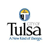 """Learn About """"Improve Our Tulsa"""" Capital Improvements..."""