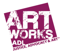 ArtWorks ADL Chicago