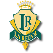 La Reina Class of 2003 10 YEAR Reunion
