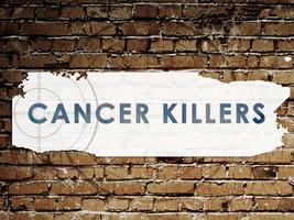 The Cancer Killer Makeover