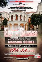 FABULOUS GOLD COAST ALL INCLUSIVE  CELEBRITY MANSION SO...