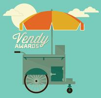 1st Annual Chicago Vendy Awards