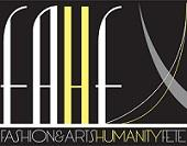 Fashion and Arts Humanity Fete