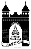Startup Weekend Hartford 2013 - Special Bi-City Event...
