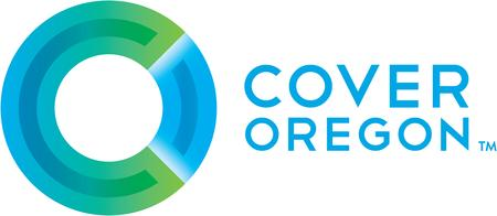 Live Online Chat: Financial Help through Cover Oregon
