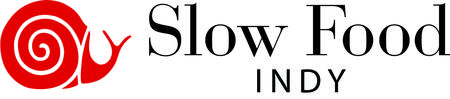 Slow Food Indy Membership Drive