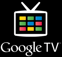 Google TV Meetup and Hangout On Air