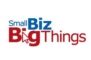 Small Biz Big Things: Seth Godin Live -...